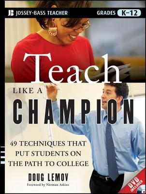 Teach like a champion-9780470550472--Doug Lemov-John Wiley & Sons, Incorporated