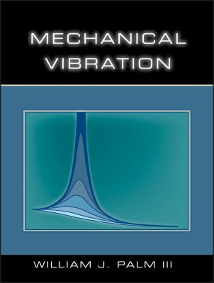 Mechanical vibration