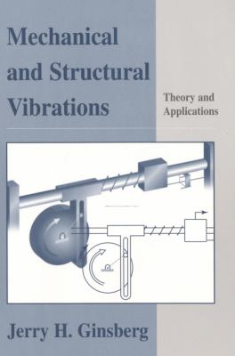 Mechanical & Structural Vibration