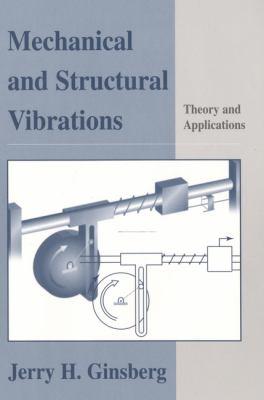 Mechanical & Structural Vibration