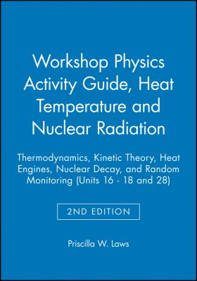 Workshop Physics etc (Module 3)